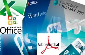 instalacion-apps