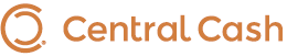 logo-central-cash