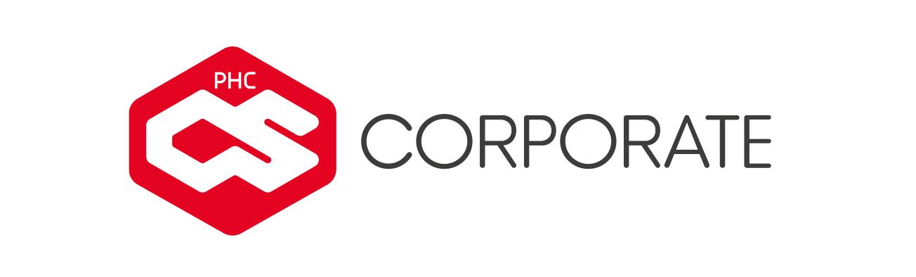 logo_Corporate
