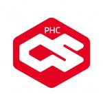 logo_phc_cs