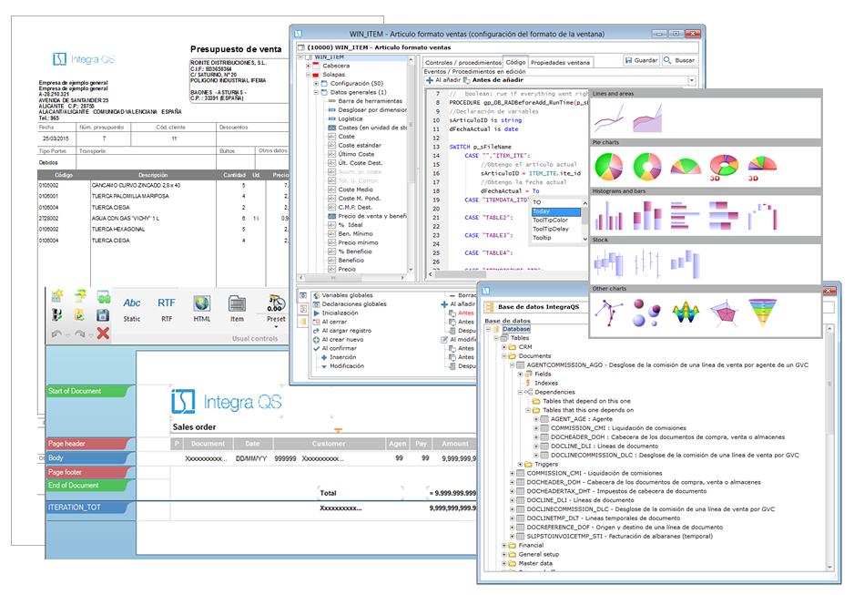 framework_integraqs-10h