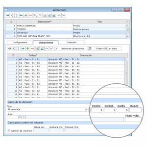 gestion_ubicacion_integraqs-10h