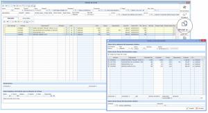 gestione_ventas_integraqs-10h